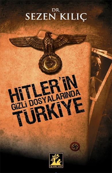 Hitlerin Gizli Dosyalarında Türkiye.pdf