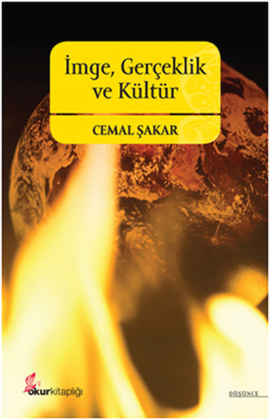 İmge, Gerçeklik ve Kültür.pdf