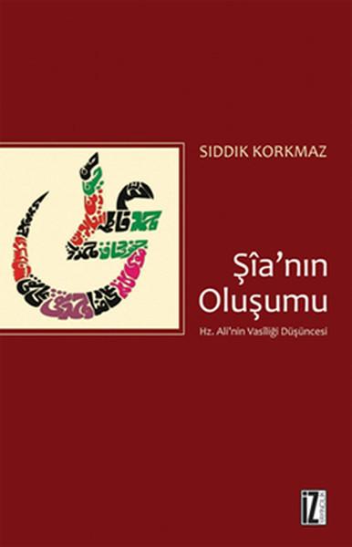 Şianın Oluşumu.pdf