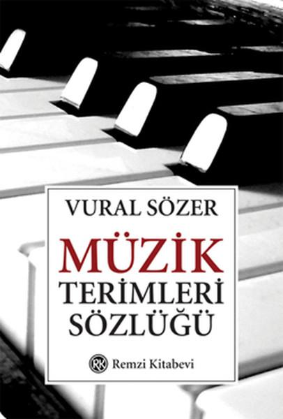 Müzik Terimleri Sözlüğü.pdf