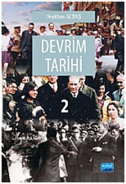 Devrim Tarihi 2.pdf