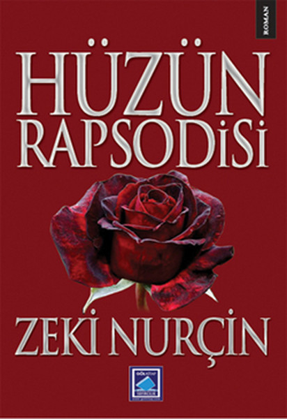 Hüzün Rapsodisi.pdf