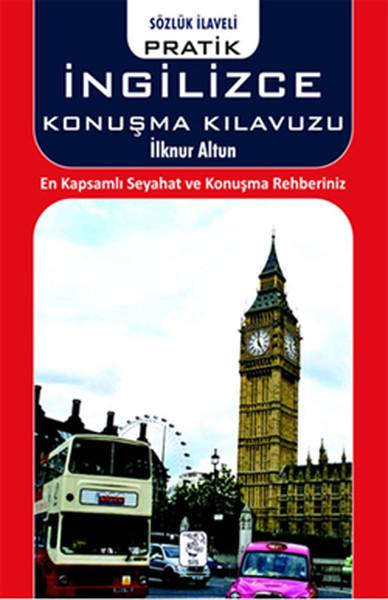 Pratik İngilizce Konuşma Kılavuzu.pdf