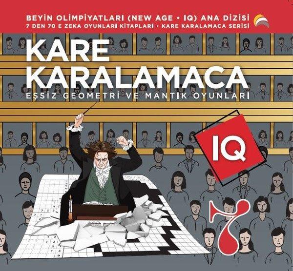 Kare Karalamaca 7.pdf