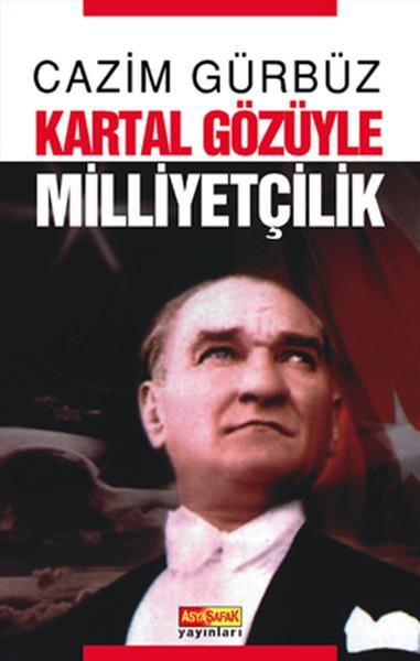 Kartal Gözüyle Milliyetçilik.pdf