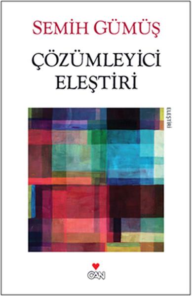Çözümleyici Eleştiri.pdf