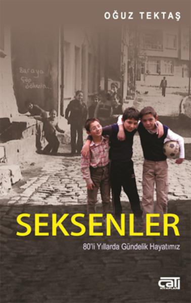 Seksenler.pdf