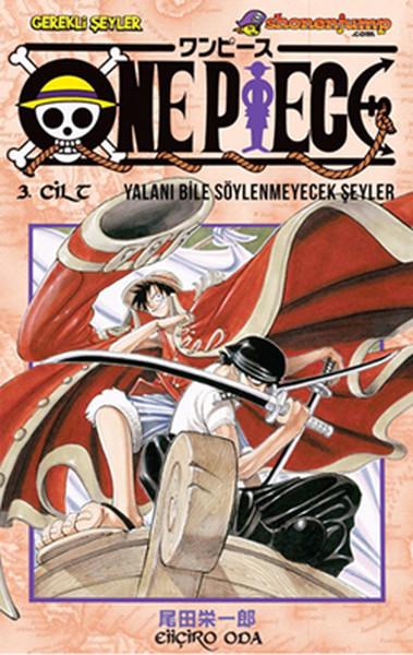 One Piece 3. Cilt Yalanı Bile Söylenmeyecek Şeyler.pdf