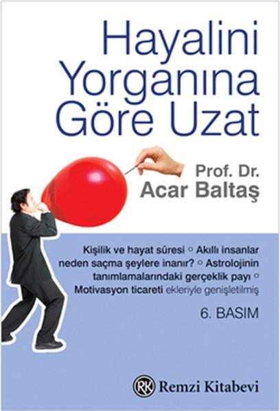 Hayalini Yorganına Göre Uzat.pdf