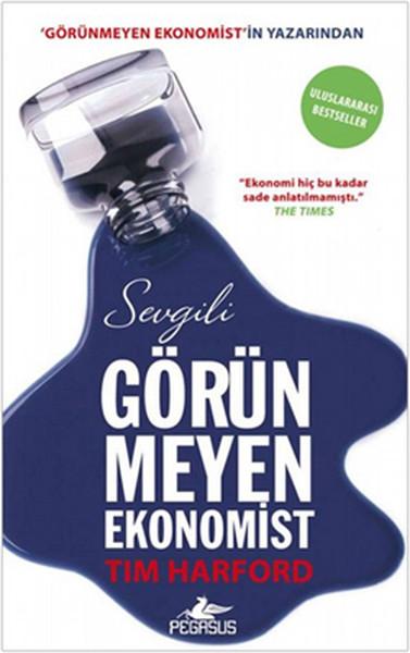 Sevgili Görünmeyen Ekonomist.pdf