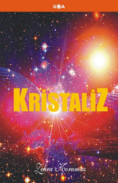 Kristaliz.pdf