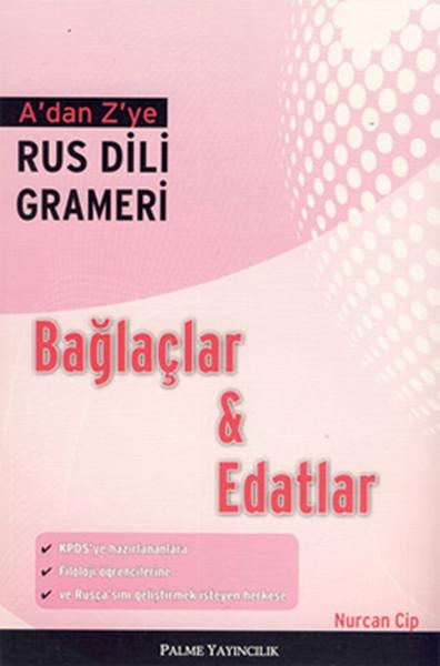 Adan Zye Rus Dili Grameri Bağlaç ve Edatlar.pdf
