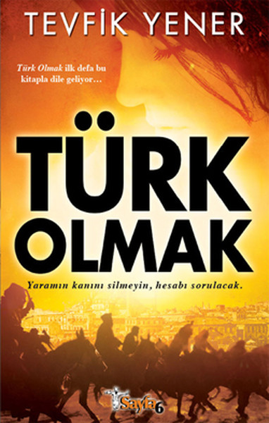 Türk Olmak.pdf