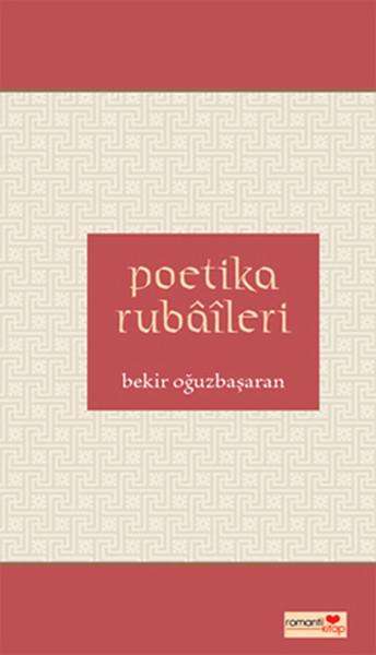 Poetika Rubaileri.pdf