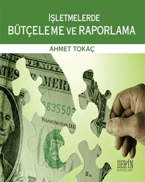 İşletmelerde Bütçeleme ve Raporlama.pdf