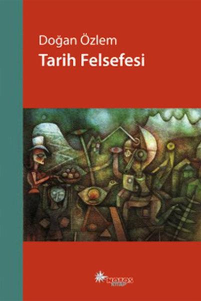 Tarih Felsefesi.pdf