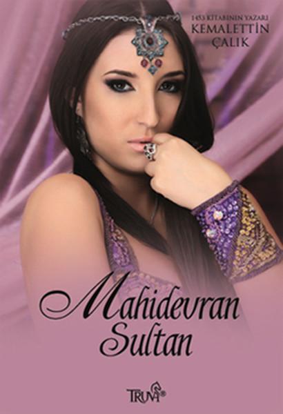 Mahidevran Sultan.pdf