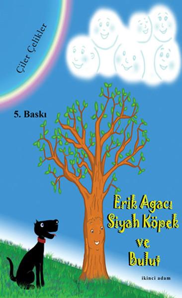 Erik Ağacı Siyah Köpek Ve Bulut.pdf