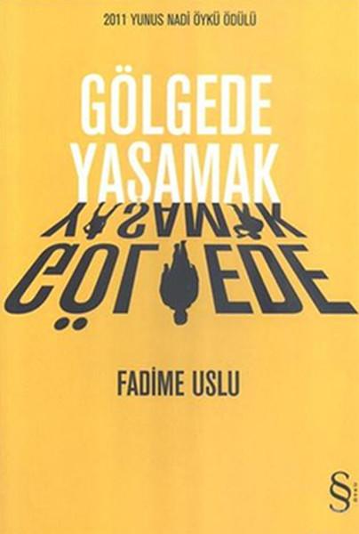 Gölgede Yaşamak.pdf