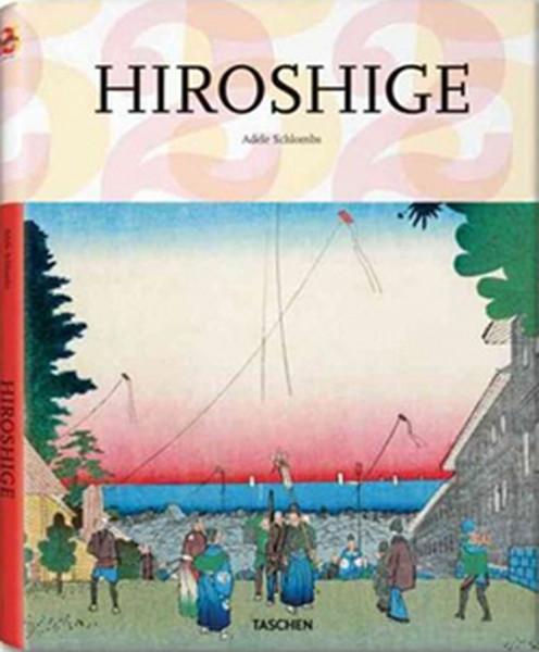 Hiroshige.pdf