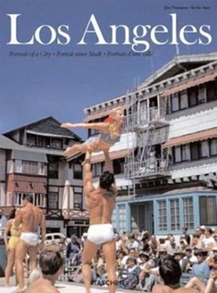 Los Angeles , Portrait Of A City.pdf