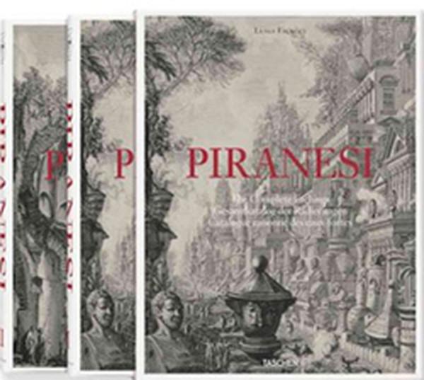 Piranesi.pdf