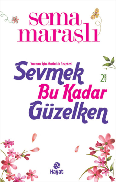 Sevmek Bu Kadar Güzelken.pdf