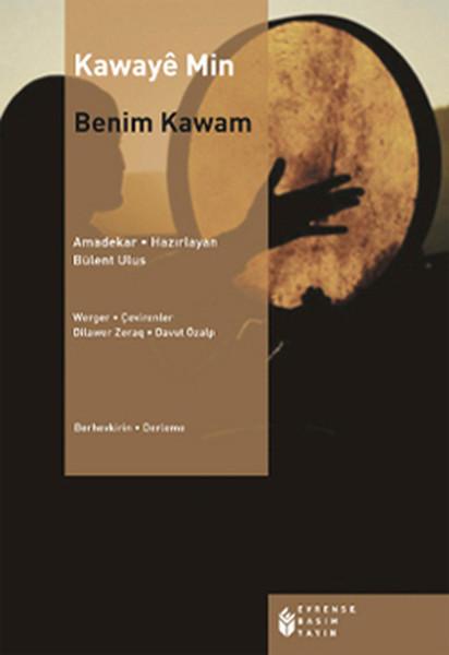 Benim Kawam - Kawaye Min