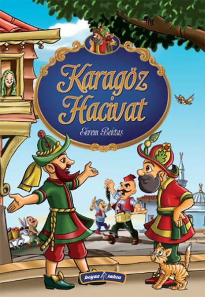 Karagöz Hacivat.pdf