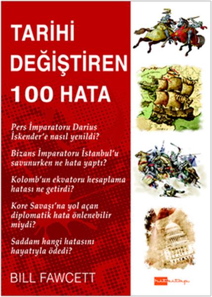 Tarihi Değiştiren 100 Hata.pdf