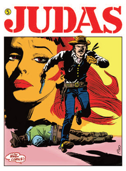 Judas 5.pdf