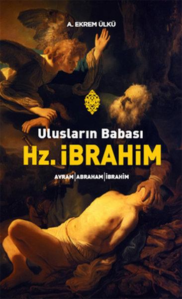 Ulusların Babası Hz. İbrahim.pdf