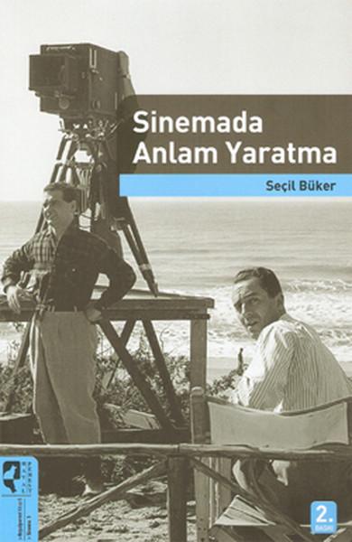 Sinemada Anlam Yaratma.pdf