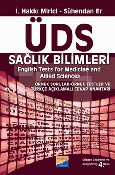 ÜDS Sağlık Bilimleri.pdf