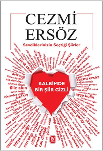 Kalbimde Bir Şiir Gizli.pdf