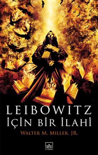 Leibowitz İçin Bir İlahi.pdf