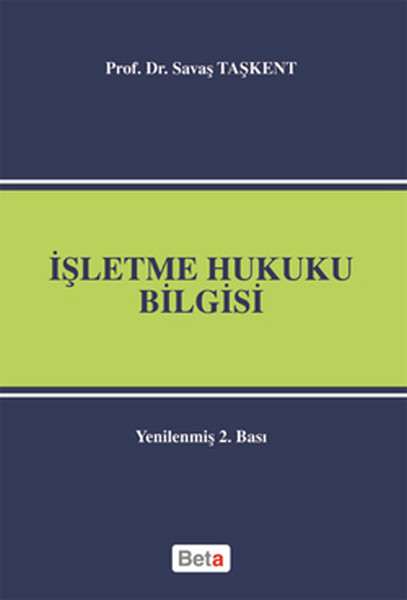 İşletme Hukuku Bilgisi.pdf