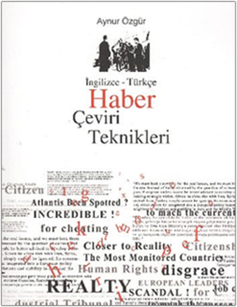 Haber Çeviri Teknikleri (İngilizce-Türkçe).pdf