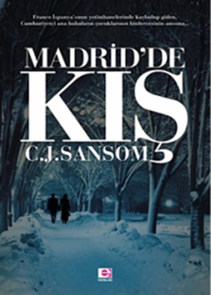 Madridde Kış.pdf