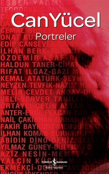 Portreler.pdf