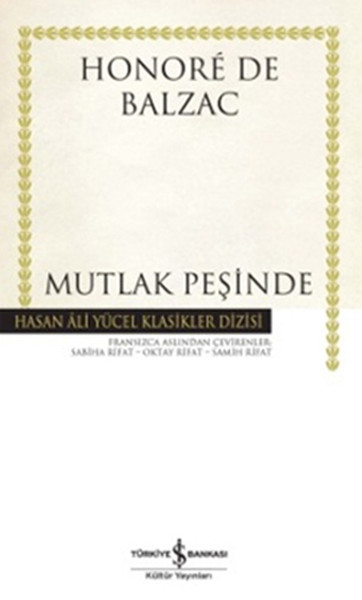 Mutlak Peşinde - Hasan Ali Yücel Klasikleri.pdf