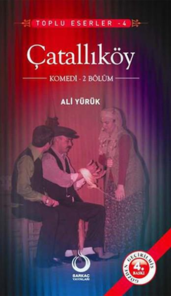 Çatallıköy (Komedi-2 Bölüm).pdf
