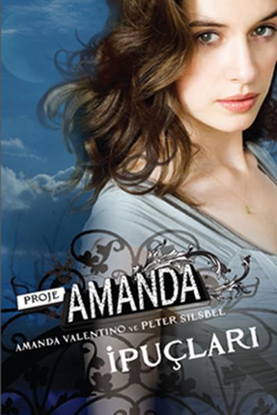 Proje Amanda İpuçları.pdf