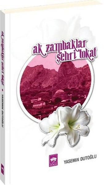 Ak Zambaklar Şehri Tokat.pdf