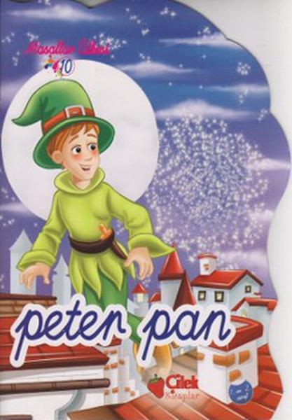 Peter Pan (Özel Kesim).pdf