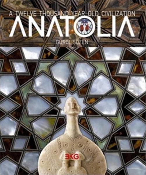 Anatolia.pdf