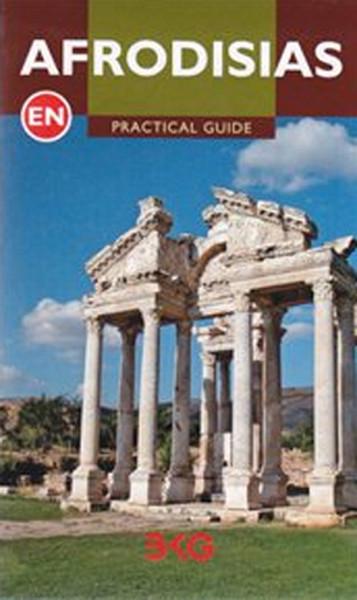 Pratik Afrodisias Rehberi -İngilizce-.pdf