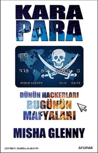 Kara Para.pdf
