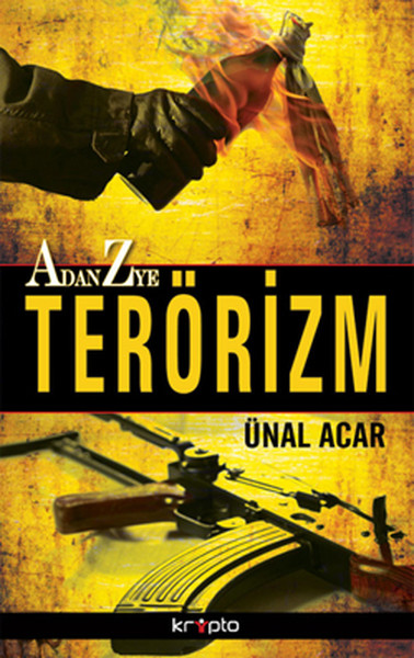 Adan Zye Terörizm.pdf