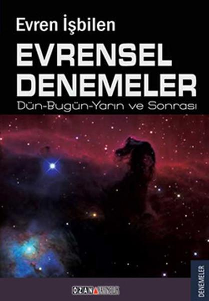 Evrensel Denemeler Dün- Bugün- Yarın ve Sonrası.pdf